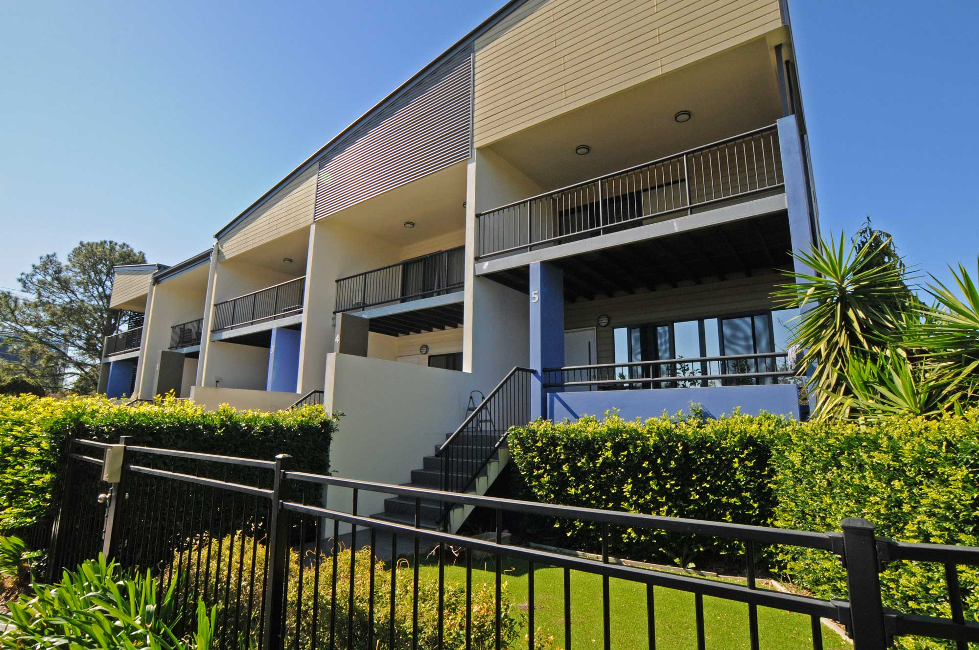 TownHomes-UpperMountGravatt3