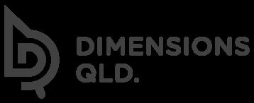 Dimensions Qld